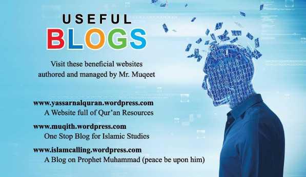 mr-muqeets-blogs